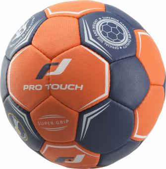 Handball Super Grip