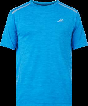 He.-T-Shirt Aino