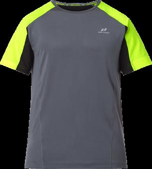 He.-T-Shirt Inos II
