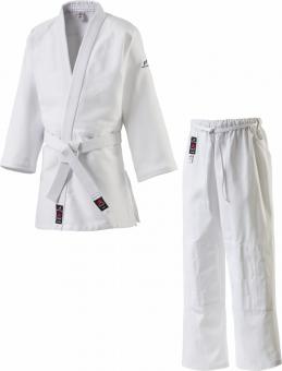 Judo-Anzug Katame