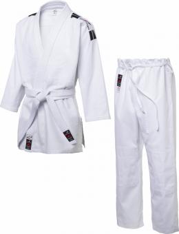 Judo-Anzug Randori