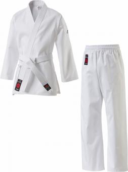 Karate-Anzug Kihaku