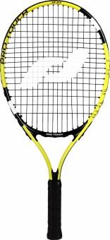 Ki.-Tennis-Schläger ACE 23 Jr