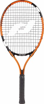 Ki.-Tennis-Schläger ACE 25 Jr