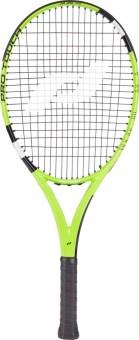 Ki.-Tennis-Schläger ACE 26 Pro