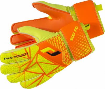 Ki.-TW-Handschuh Force 500 PG