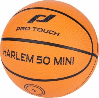 Mini-Ball Harlem 50 Mini