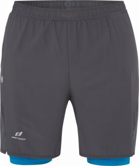 Shorts 2-in-1 Striko