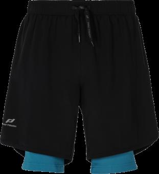 Shorts Allen III