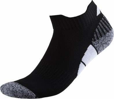 Socke Levi