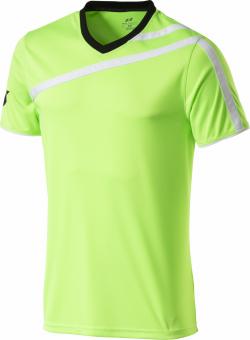 T-Shirt Kristopher