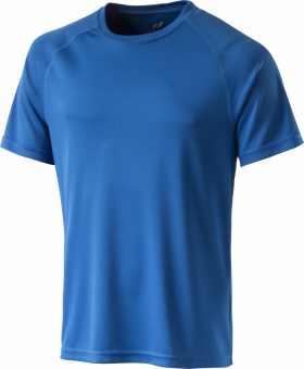 T-Shirt Martin III
