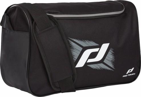 Teambag FORCE Shoulder Bag