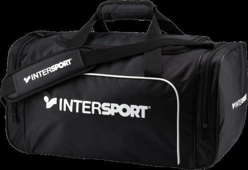 Teambag SM INTERSPORT