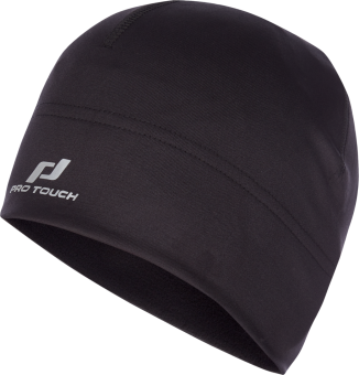 Ux.-Mütze Balko