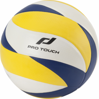 Volleyball MP-200