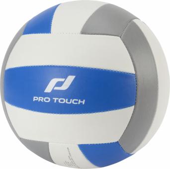 Volleyball MP-School