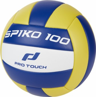 Volleyball SPIKO 100