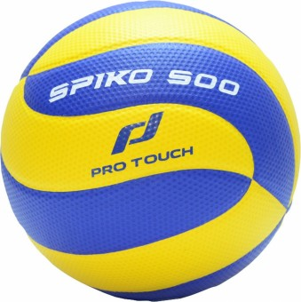 Volleyball SPIKO 500