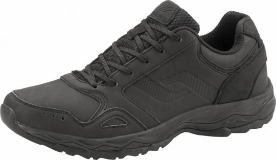 Walking-Schuh Mindful