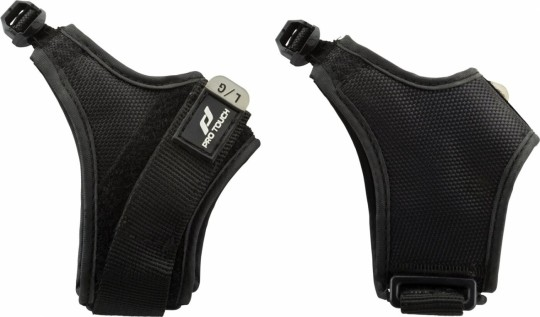 Zub. Wan-Stock NW-Safty Strap with