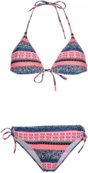 ALE 20 triangle bikini