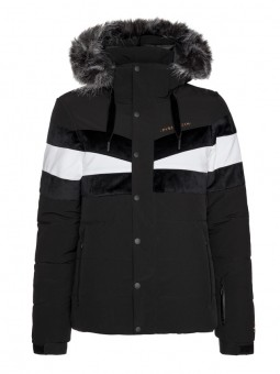 ALISON snowjacket