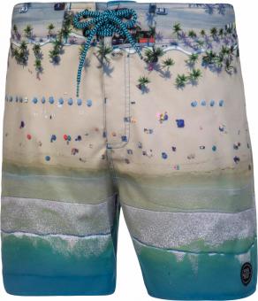 ARIO beachshort