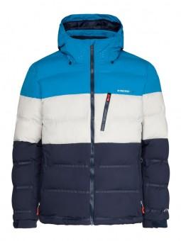 BLUR snowjacket