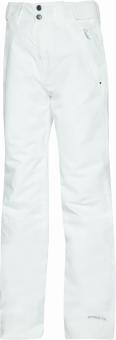 JACKIE JR snowpants
