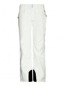 KENSINGTON snowpants