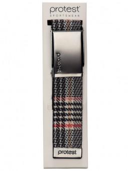 PAIGE belt