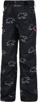 SOPHIA JR snowpants