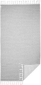 THOLAV 20 towel