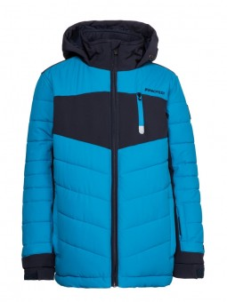 TYMO JR snowjacket