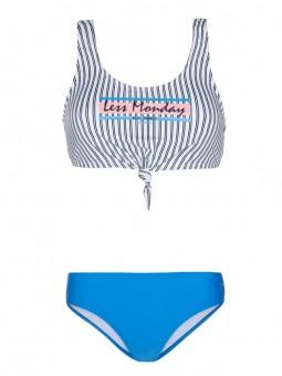 WAFFLE bikini