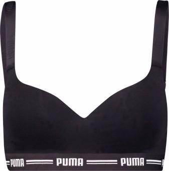 PUMA WOMEN PADDED TOP 1P HANG