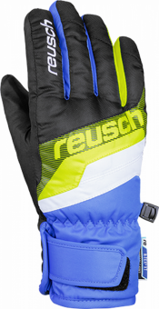 Reusch Dario R-TEX® XT Junior