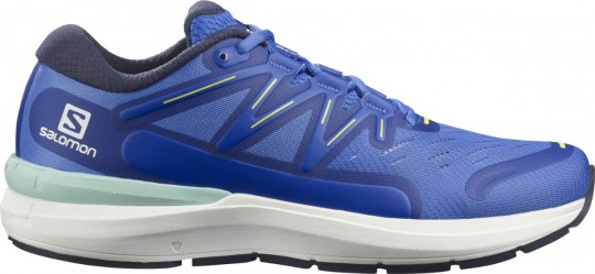 SHOES SONIC 4 Confidence Palace Blu