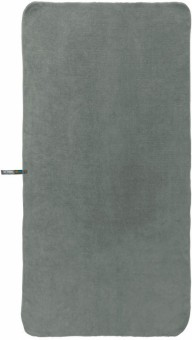 Tek Towel Large
