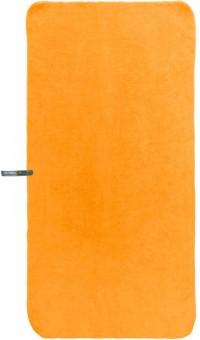 Tek Towel Medium