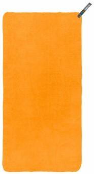 Tek Towel Small