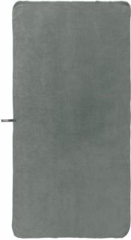 Tek Towel X-Large