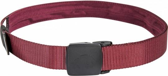 Travel Waistbelt 30mm