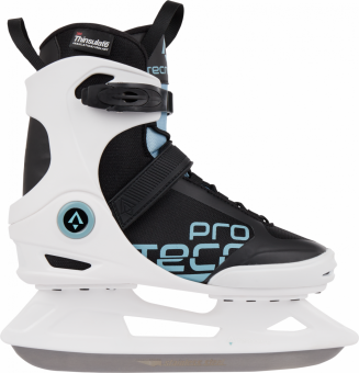 Da.-Eishockey-Schuh Phoenix 2.0