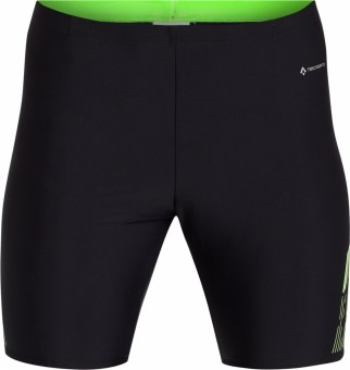 He.-Badehose Jammer Rendy