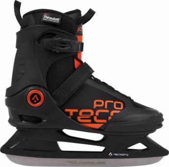 He.-Eishockey-Schuh Phoenix M 2.0