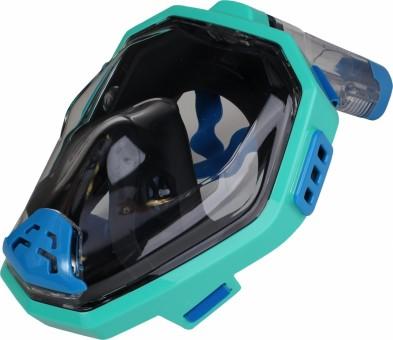 He.-Tauch-Maske FF10 C