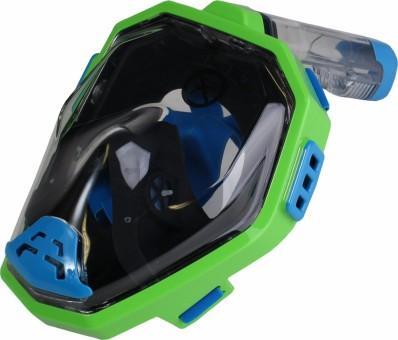 Ki.-Tauch-Maske FF10 C JR