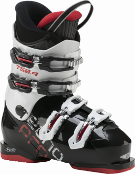 Skistiefel T50-4